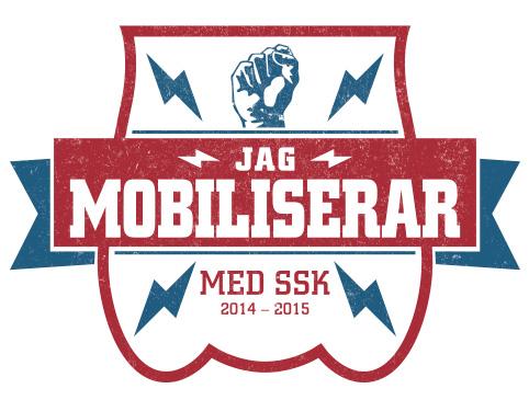 jagmobiliserar482