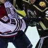Kenai River Brown Bears spelar i juniorligan NAHL.