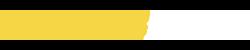 UppdragSport.se