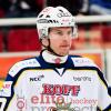 Joakim Eriksson.