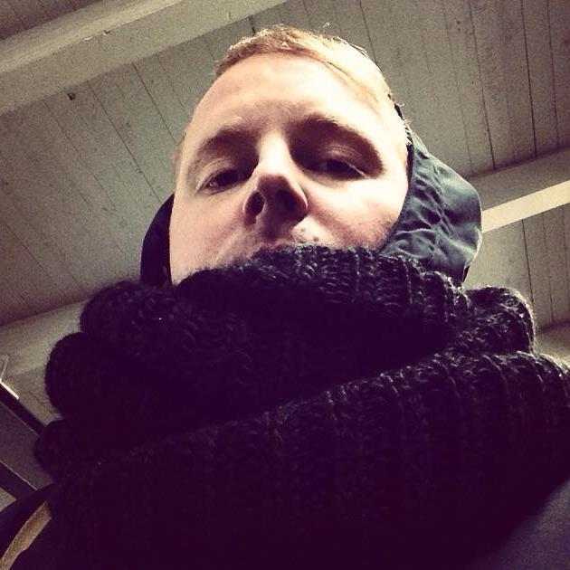 Andreas Häggström är skribent på Uppdragsport.se.