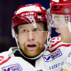 Jakob Karlsson, SSK.