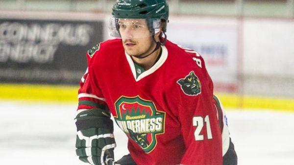 Tobias Björklund.
