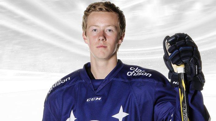 Foto: Fovea. Ledande inom sportfoto: www.fovea.se.